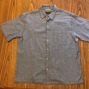 Royal Robins shirt XL